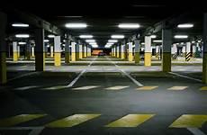 Underground Parking underground parking garage parking lot survive the nights