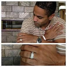 men wearing wedding rings men wearing wedding rings robbins brothers blog