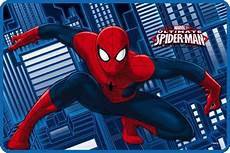 spiderman tapete tapete spiderman viscoel 225 stico 40x60 marmair com 233 rcio