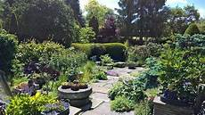 york gate garden perennial charity leeds england top tips before you go with photos