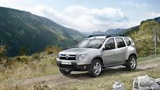 dacia duster 2015 news the dacia duster is here top gear
