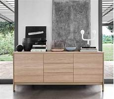 credenze soggiorno moderne credenze moderne come si sono evolute mobili soggiorno