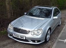 how to learn all about cars 2006 mercedes benz e class lane departure warning 2006 mercedes benz c55 amg 4dr full spec for sale car and classic
