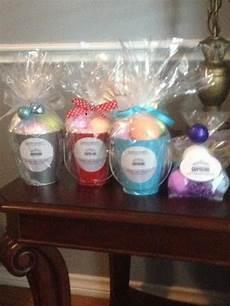 Bathroom Gift Ideas Reigning Supreme Bath Bomb Bombshell Gift Bath