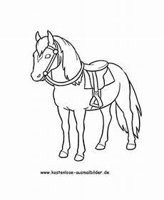 Malvorlagen Pferde Zum Ausdrucken Pdf Ausmalbilder Pferd 2 Tiere Zum Ausmalen Malvorlagen Pferde