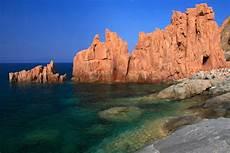 Cing Pino Mare - arbatax og bellezza dell ogliastra nella costa