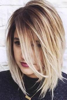 coupe de cheveux femme carré dégradé coupe cheveux carr 233 femme 2018 projets 224 essayer en 2019
