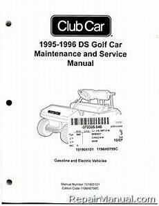 what is the best auto repair manual 1995 porsche 928 instrument cluster 1995 1996 club car ds golf car gas electric service manual 101905101 ebay