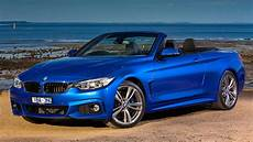 2014 Bmw 435i Convertible Review Carsguide