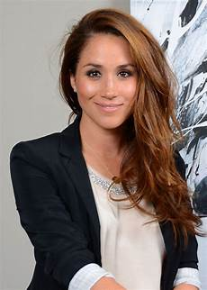 Meghan Markle Wiki - meghan markle fringewiki fandom powered by wikia