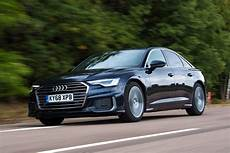2019 audi a6 specs 2019 audi a6 uk specs redesign engine changes 2019