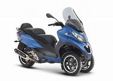 ride 2014 piaggio mp3 500 sport r visordown