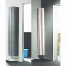 radiateurs de forme arrondie carr 233 cr a cr o vasco