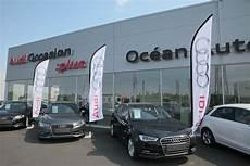Audi Reze Autosphere Concessionnaire Audi Reze Auto