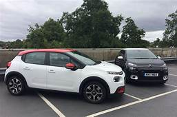 Citroen C3 Long Term Review Seven Months With The