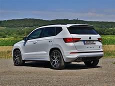 seat neues modell neue seat modelle fahrbericht autoguru at