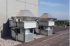 kosten sparen dank lueftungsanlage mit l 252 ftungsanlagen energex 24
