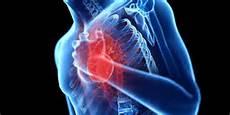 Kumpulan Gambar Organ Jantung Pada Manusia