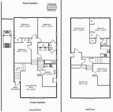 barndominium house plans modern barndominium floor plans 2 story with loft 30x40