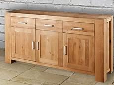 credenza soggiorno credenza cucina soggiorno 3 ante 3 cassetti in legno