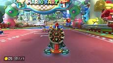 mario kart 8 delux mario kart 8 deluxe review digital trends
