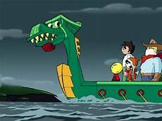 Xiaolin Showdown Season 1 by 123movies Click And Xiaolin Showdown Season 1