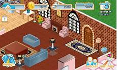 design my home 187 android games 365 free android games download