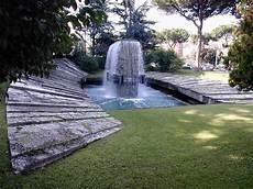 acea sede roma 1 176 censimento fontane di roma skyscrapercity