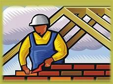 clipart edilizia definici 243 n de trabajo 187 concepto en definici 243 n abc