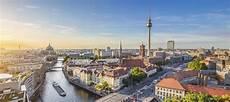 48 Stunden Berlin Ihr Berlin Wochenende Friedrichstadt