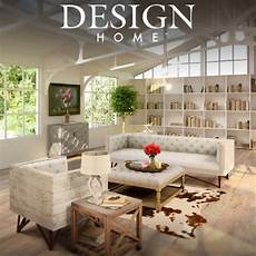 home designs online design home frostclick com the best free downloads online