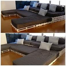 paletten sofa bauen lovely diy wood pallet design ideas inspiring