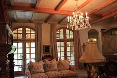 relaxed khaki sherwin williams home favorite paint colors cool rooms