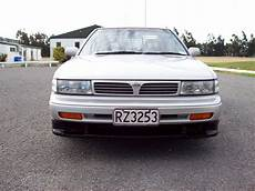 electric and cars manual 1993 nissan maxima engine control stevesskylinenz 1993 nissan maxima specs photos modification info at cardomain
