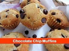 basic easy muffin recipe how to make best eggless