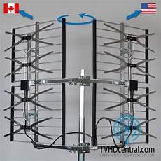 Installateurs Antennes Tv Antenne Tv Hd 1028 Avec Pr 233 Lificateur Tvhdcentral
