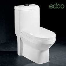 réparer une chasse d eau 56444 design exclusif edoo 2014 s pi 232 ge 250mm 4 pouces lavage 224 grande eau toilette d une seule