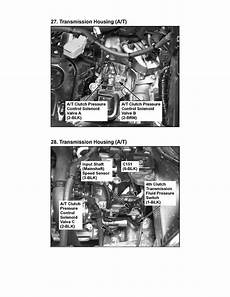 hayes car manuals 2005 acura rsx free book repair manuals 1000 images about acura workshop repair manuals on