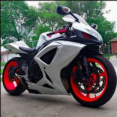 51 best images about plasti dip two wheeled modifications