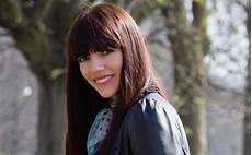 best kate morton book kate morton s new book explores how the past haunts the