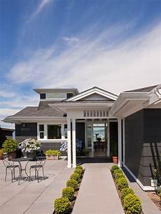 houzz beach house exterior design ideas remodel pictures