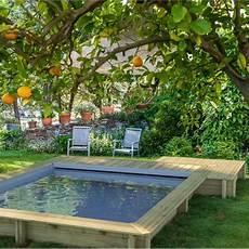 dalle piscine leroy merlin 38939 piscine piscine hors sol gonflable tubulaire leroy merlin