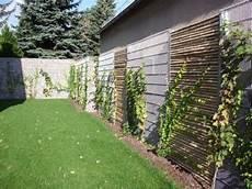 bauen im außenbereich tricks mauer oder wand neu gestalten gabionen24 de g 252 nstig