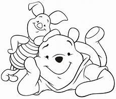 Winnie Pooh Malvorlagen Window Color Einzigartig Window Color Malvorlagen Winnie Pooh Top