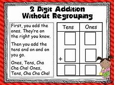 addition without regrouping grade 1 2 digit addition without regrouping song center by door