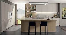 cucine euromobil kitchens with a door with frame accessories furniture