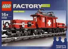 factory brickset lego set guide and database