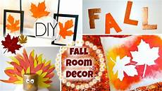 Diy Deko Herbst - diy fall room decorations for cheap