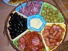 idée apéro cuisine ideas about repas facile entre amis on id 195 169 e