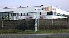 renault sport viry chatillon f1 renault avoue qu il existe un probl 232 me 224 usine
